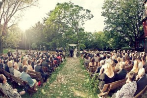 jewish-wedding-ceremonies-outdoor-chuppahs-country-weddings-e1347668277342