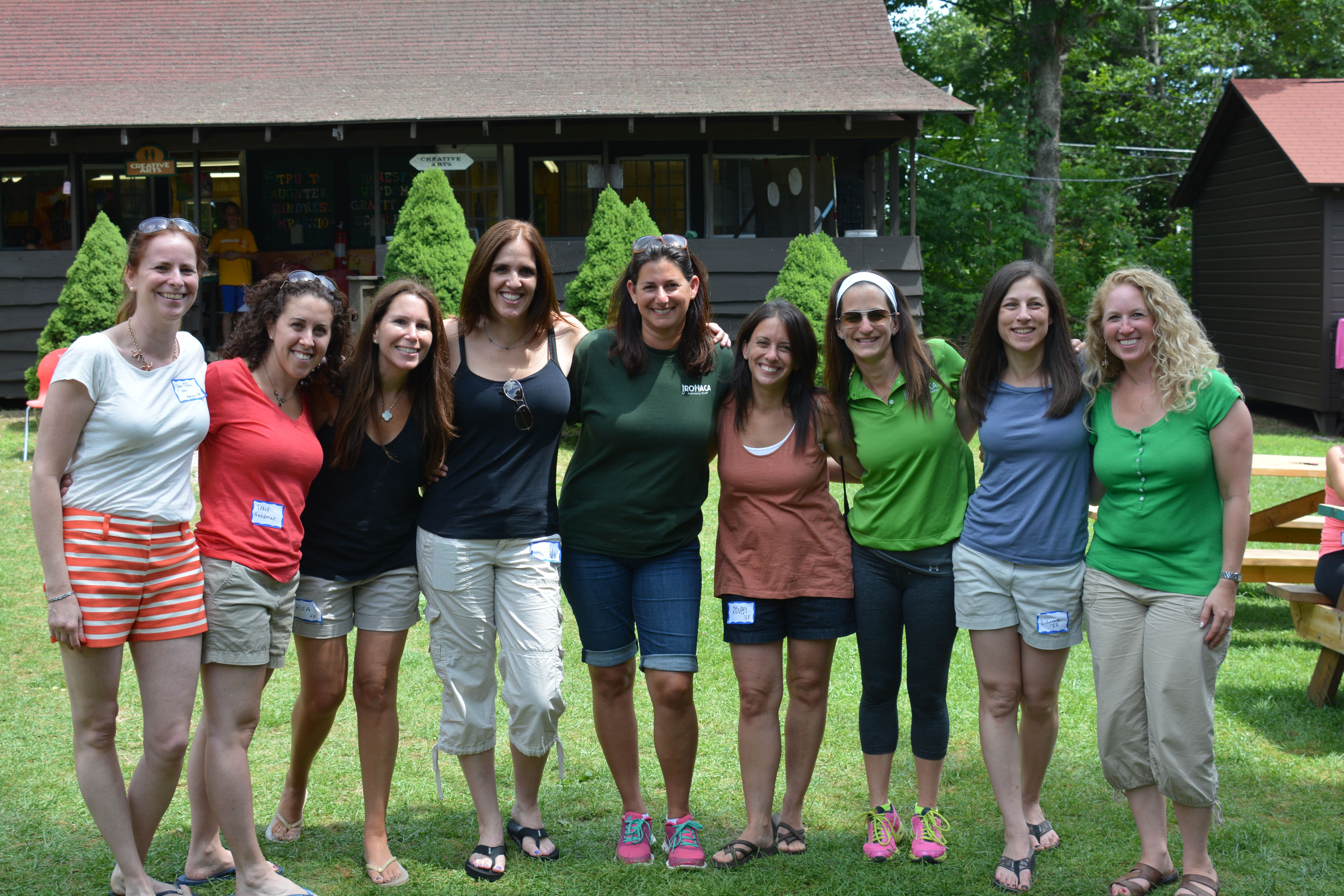 Teen Service Trips | Summer Community Service Programs for ... |Teen Travel Camps Usa