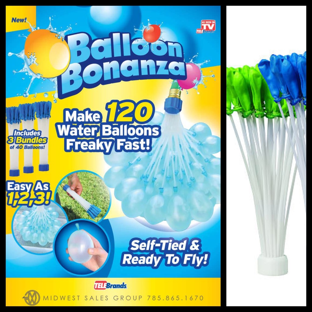 balloon bonanza visiting day gift ideas summer 365