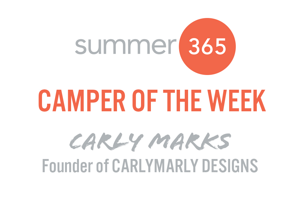 summer-365-camper-week-carly-marks-carlymarly-designs