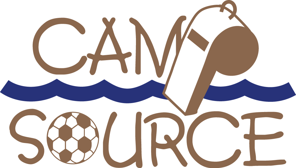 campsource_logo_pms